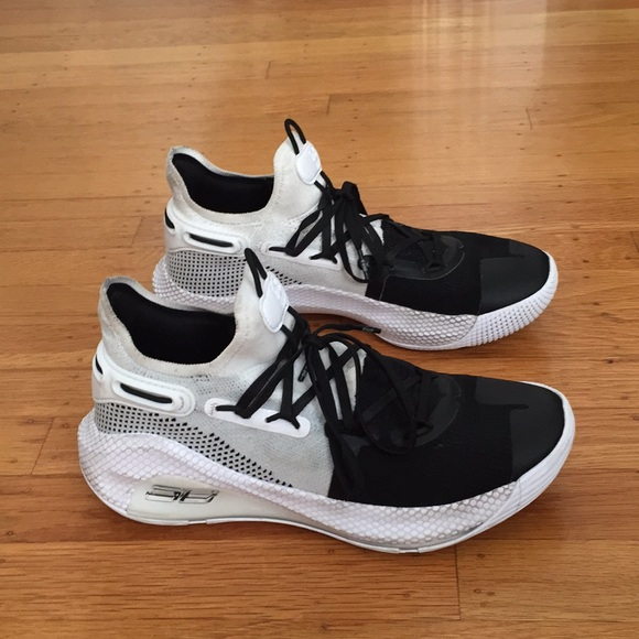 Under Armour Shoes   Curry 6s   Poshmark
